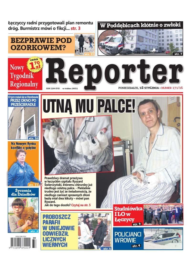 reporter171