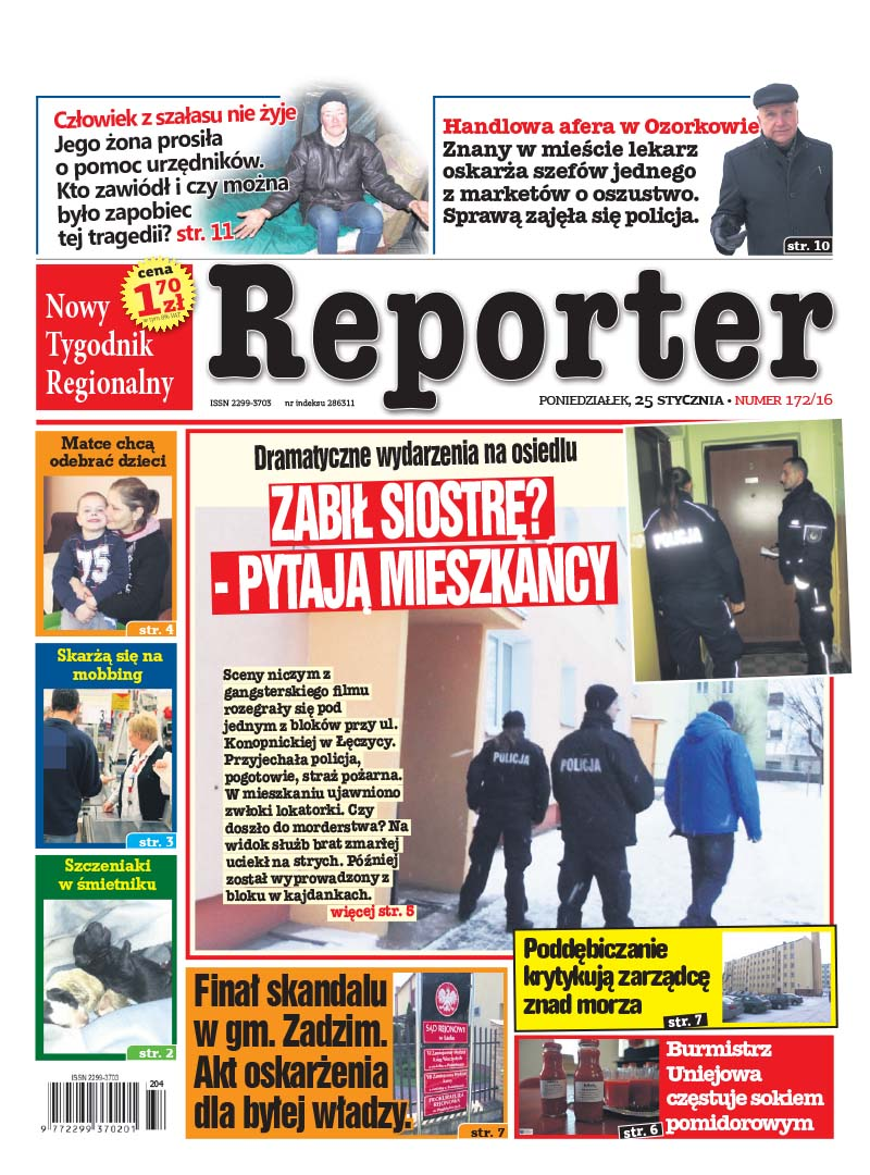 reporter172