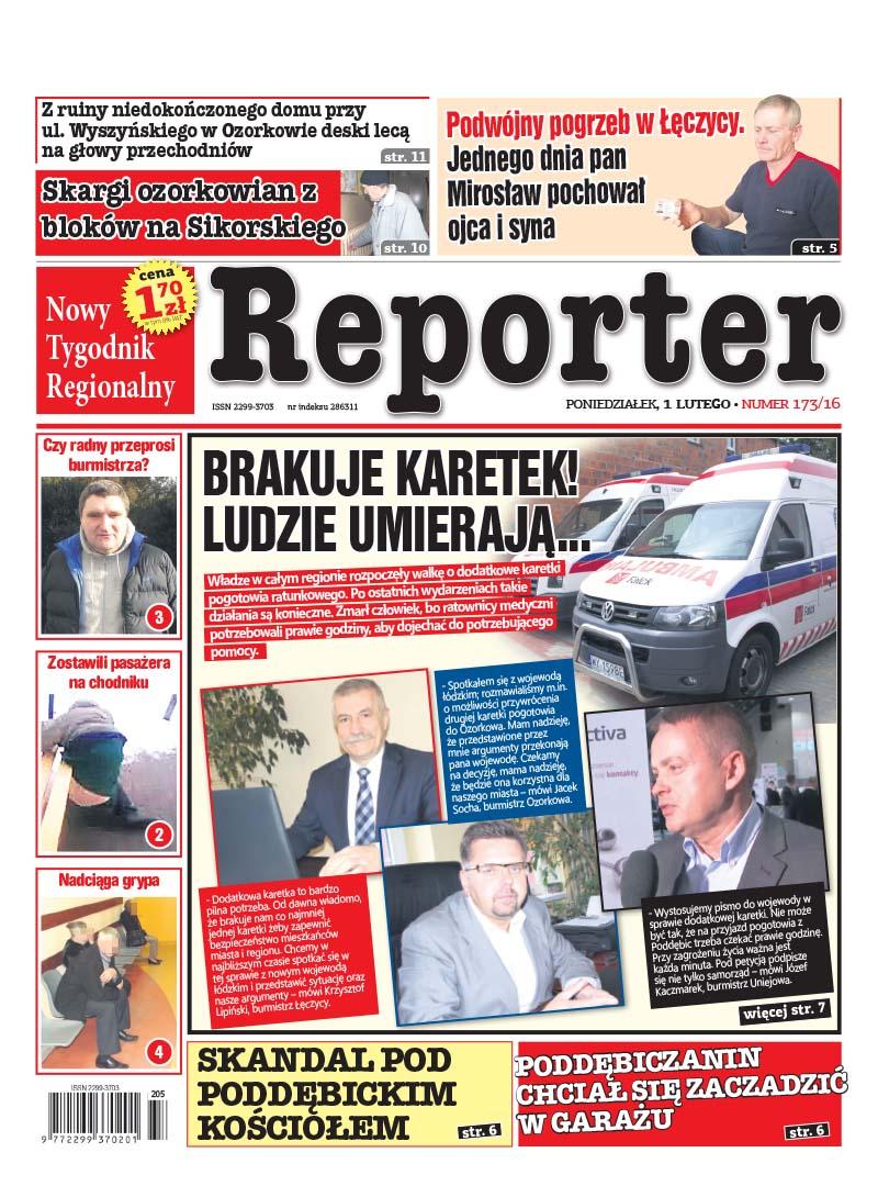reporter173