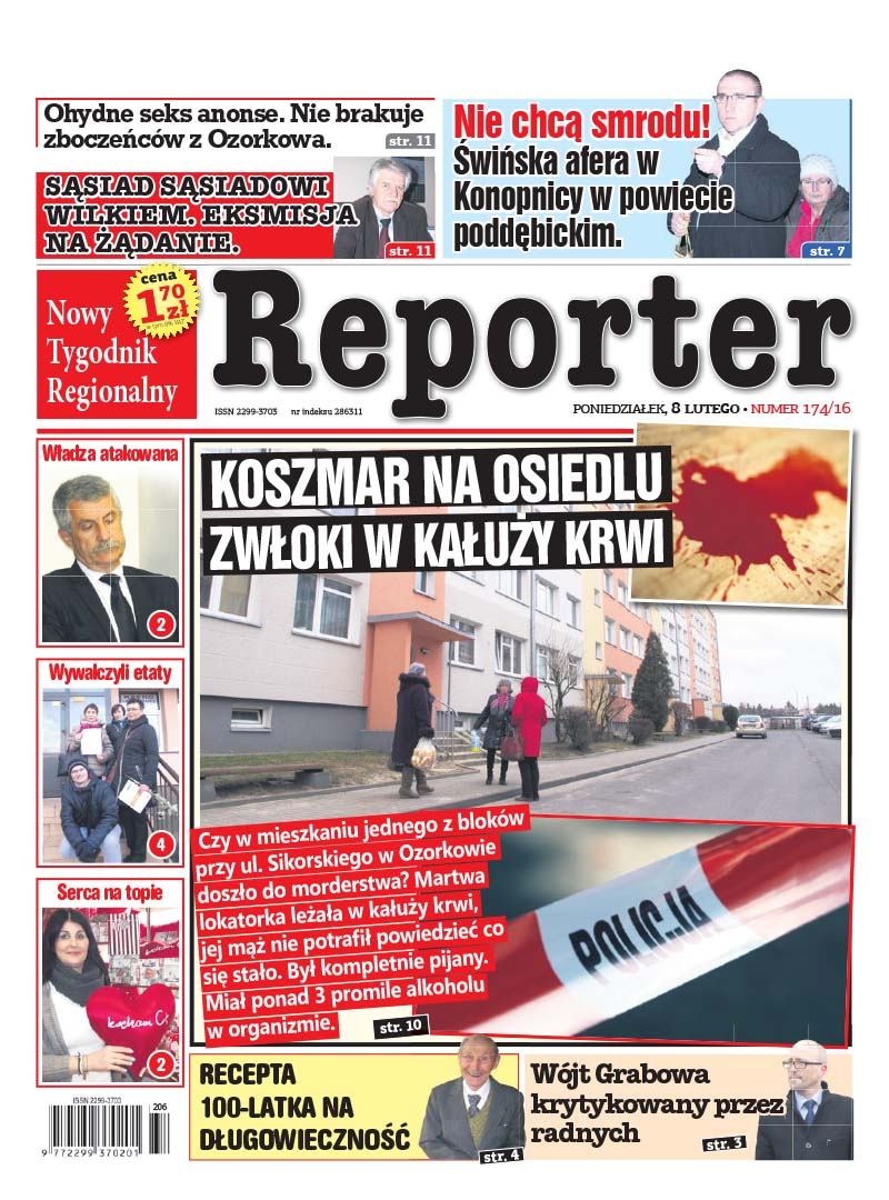 Reporter_NTR_08_02_nr_174.indd