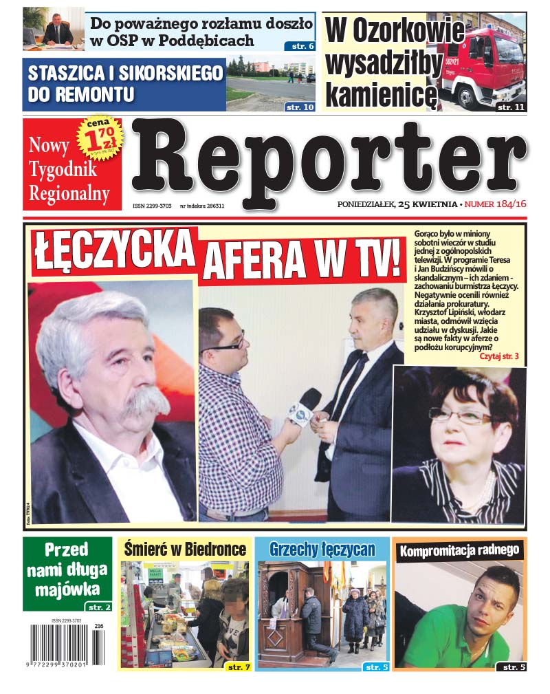 Reporter_NTR_25_04_nr_184.indd