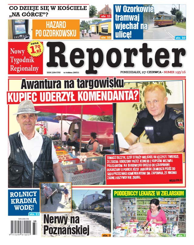 Reporter_NTR_27_06_nr_193_ok.indd
