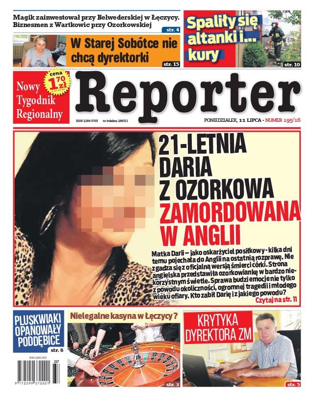 Reporter_NTR_11_07_nr_195.indd