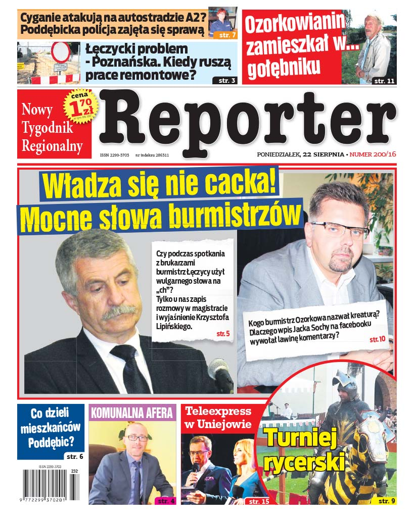 Reporter_NTR_22_08_nr_200.indd