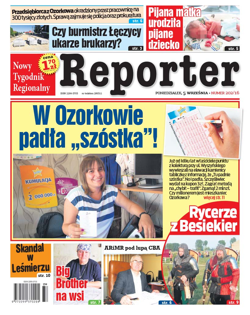 Reporter_NTR_5_09_nr_202.indd