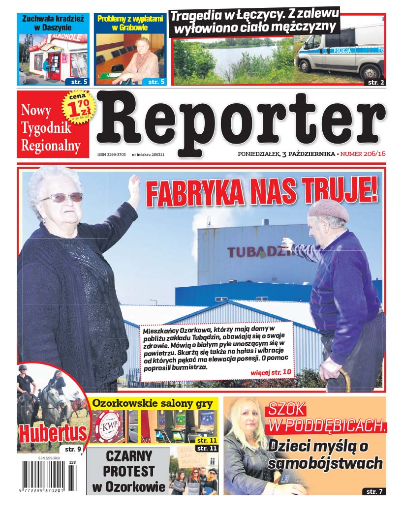 Reporter_NTR_3_10_nr_206.indd