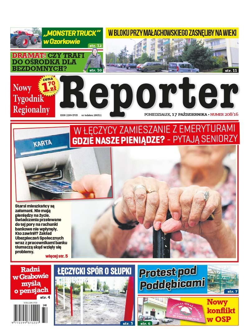 Reporter_NTR_17_10_nr_208.indd