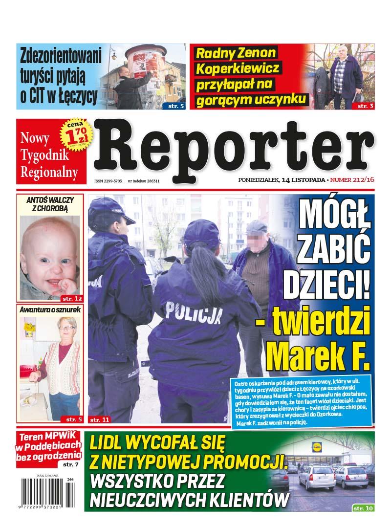 Reporter_NTR_14_11_nr_212.indd