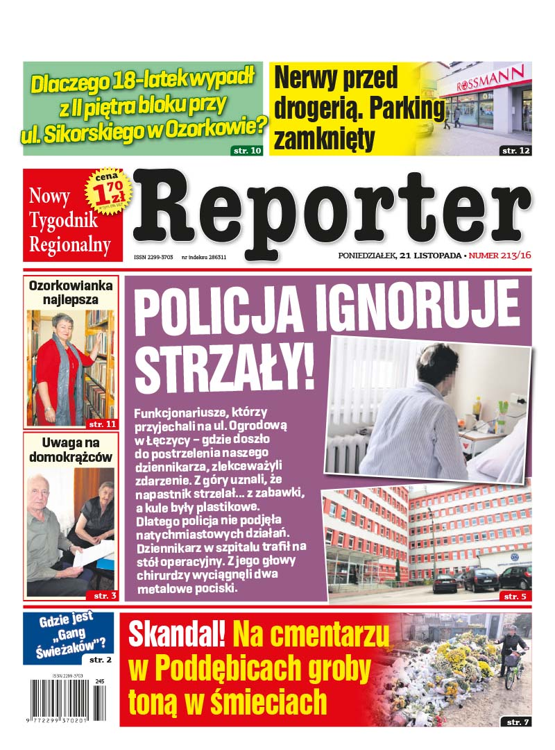 reporter213