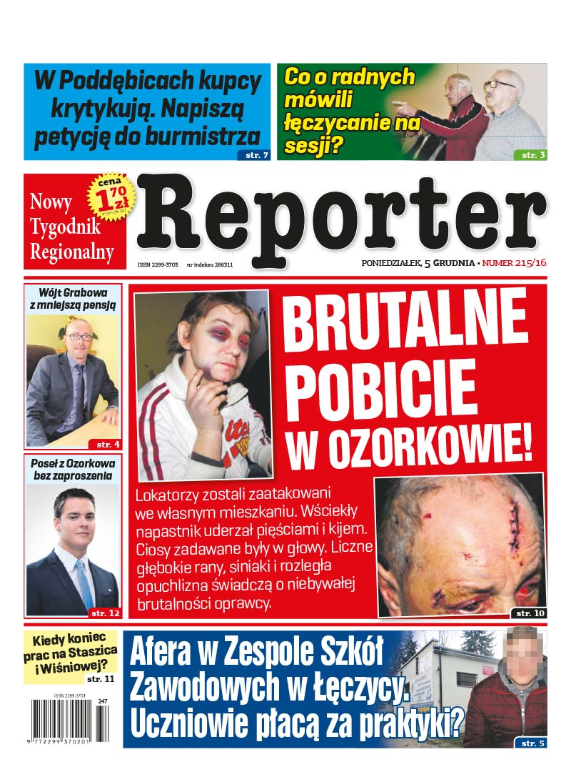 reporter215_ok.indd