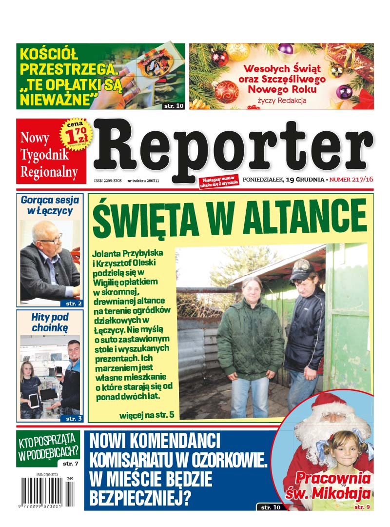 reporter217.indd