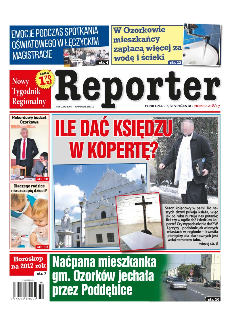 reporter218.indd
