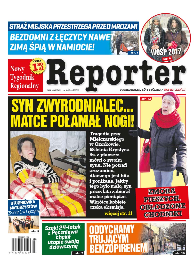 reporter220.indd