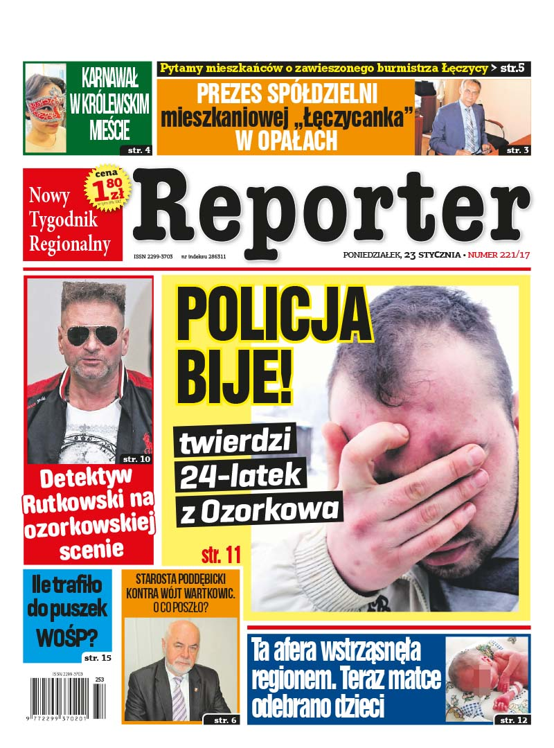 reporter221.indd