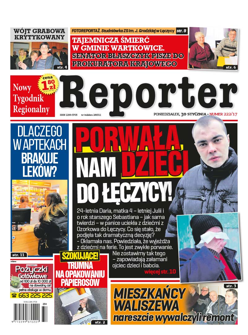 reporter222.indd