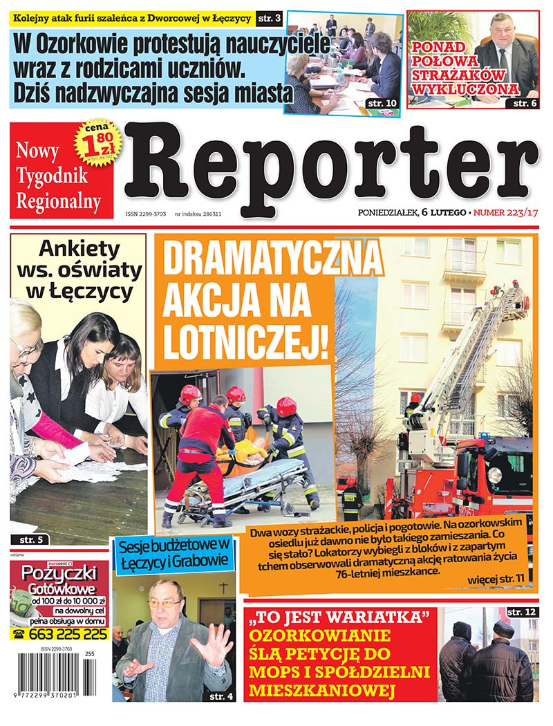 reporter223.indd