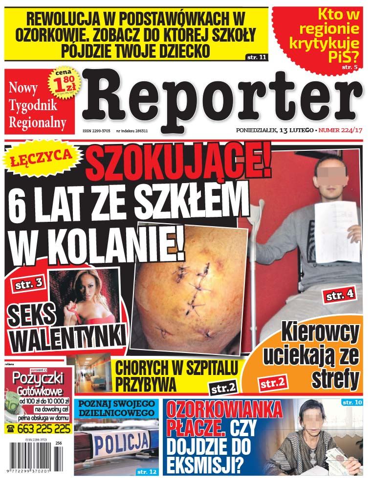 reporter224.indd