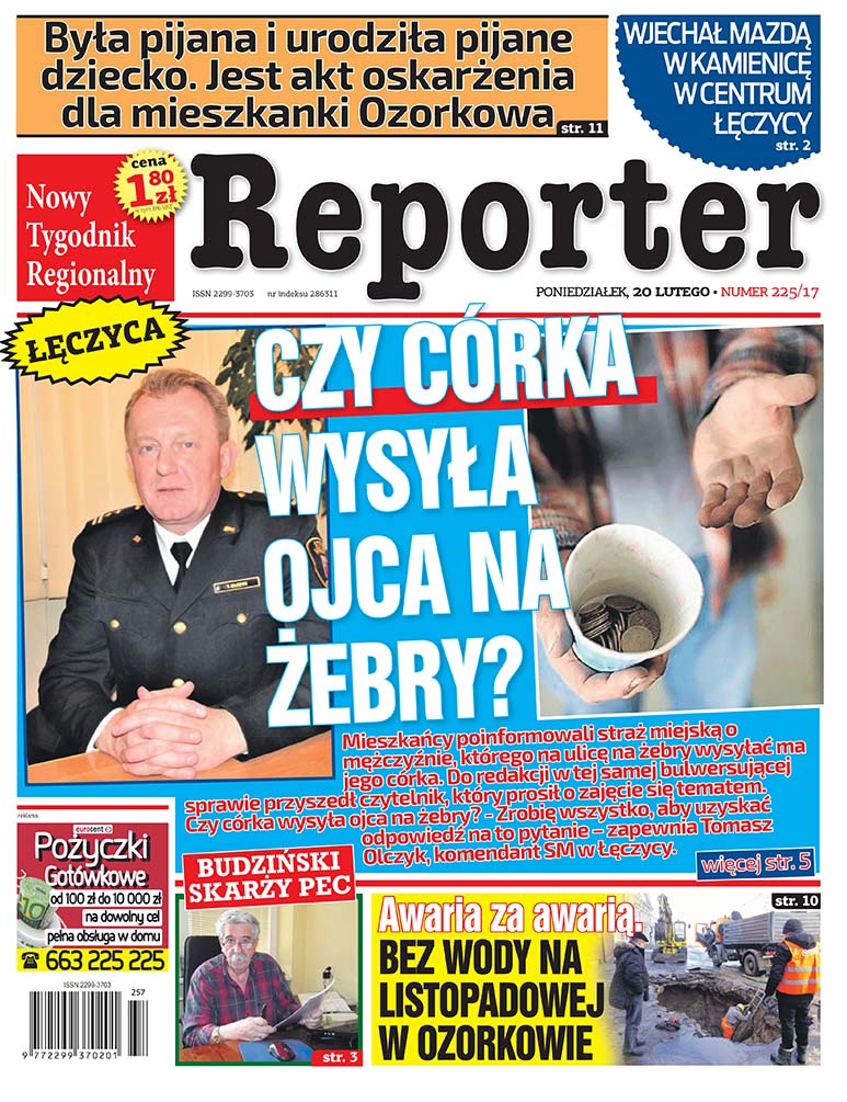reporter225.indd