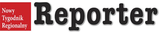 Reporter NTR - Logo
