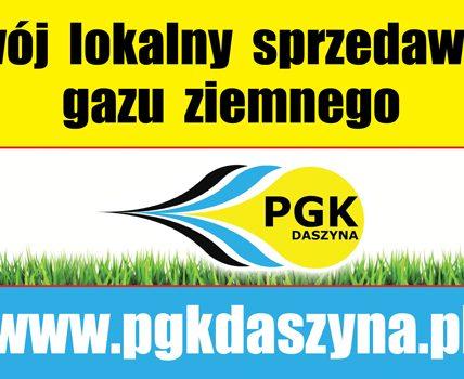 PGK Daszyna