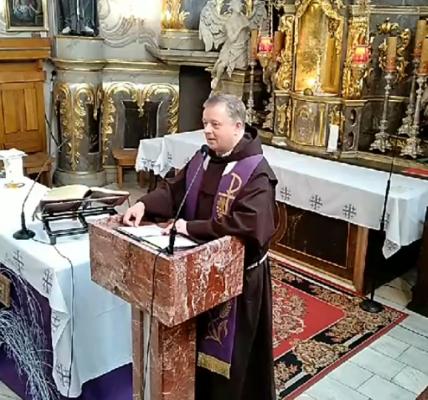 Kościół Łęczyca