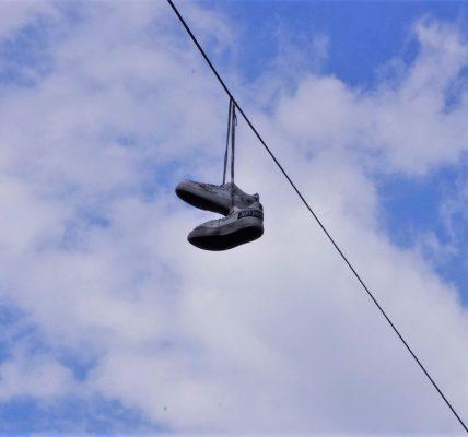 buty ozorków