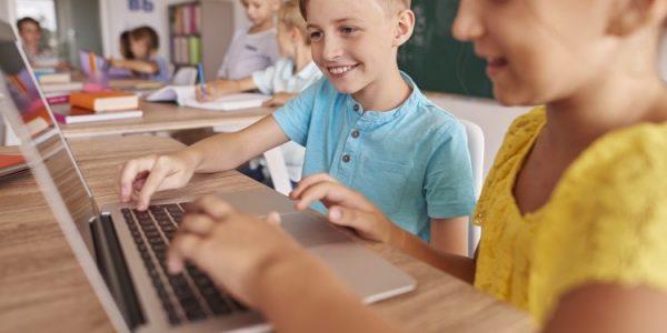 Laptopy Ozorków