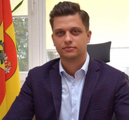 dominik gabrysiak