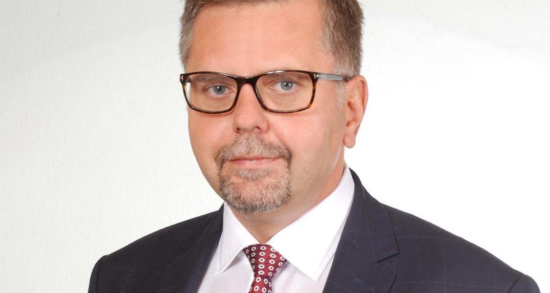 burmistrz ozorków