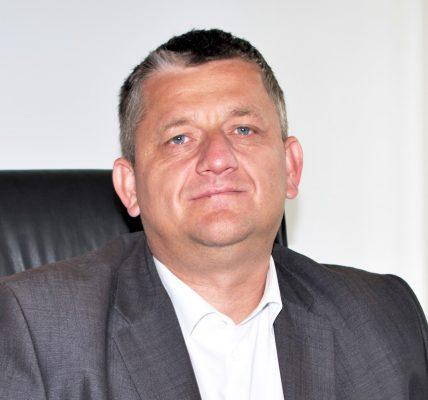 burmistrz piotr sęczkowski