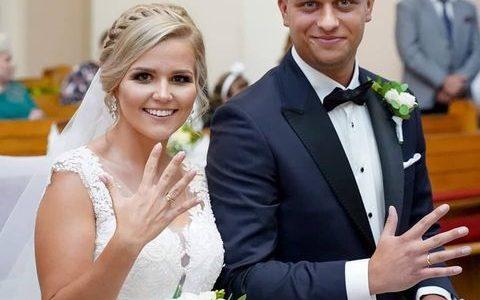 ślub wicestarosty