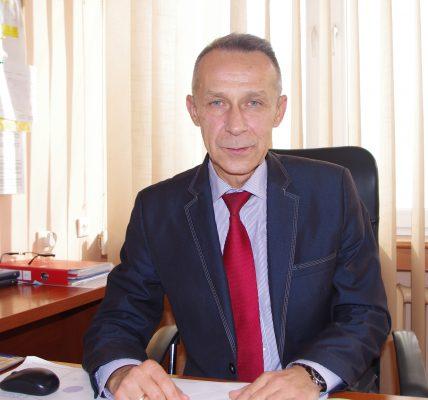 pacholski