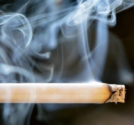 lewe papierosy