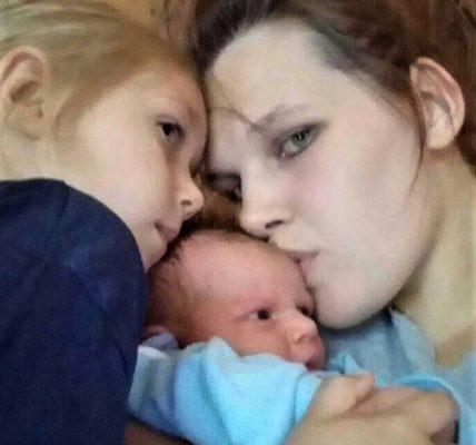 pomoc dla samotnej matki