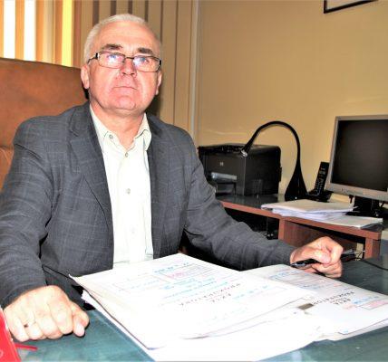prokurator wojtysiak