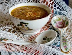 zupa z kalarepy