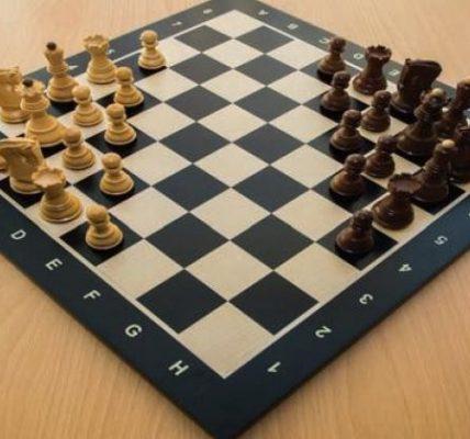 szachy po nowemu