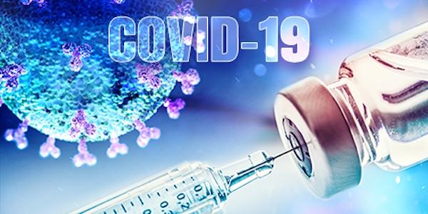 szczepienia covid