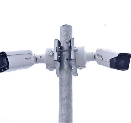 monitoring w ozorkowie