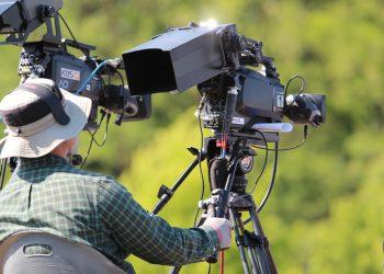 filmowcy