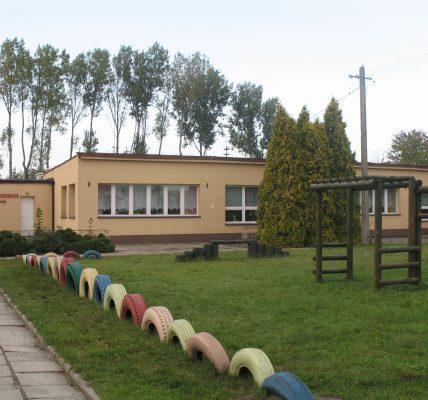 przedszkole w uniejowie