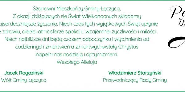 gm. łęczyca