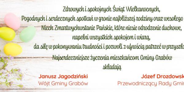gm. grabów