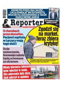 reporter 423