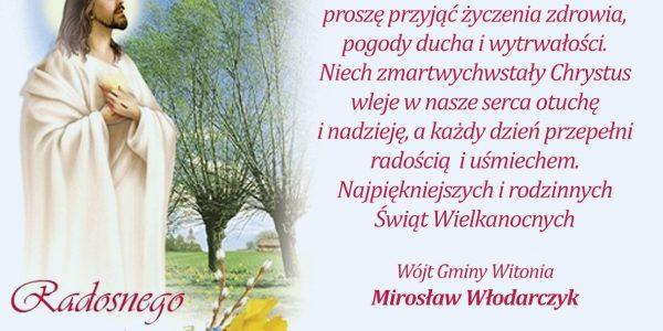 gm. witonia
