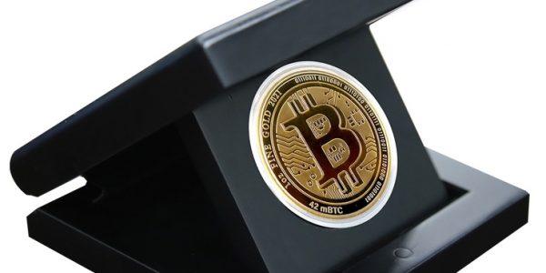 moneta bitcoint