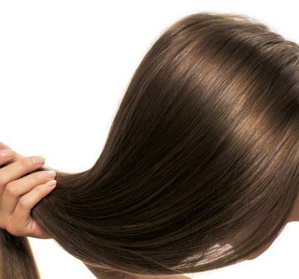witaminy dla włosów