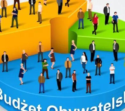 budżet obywatelski ozorków