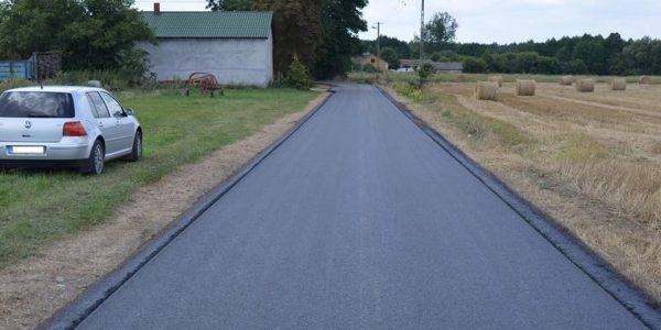 asfalt droga zadzim