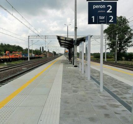 dworzec łęczyca